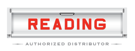 become-a-reading-distributor