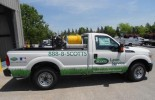 SCOTTS_FordF250_Spray Truck