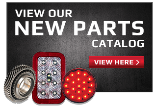 View Reading Truck Body's New Parts Catalog!
